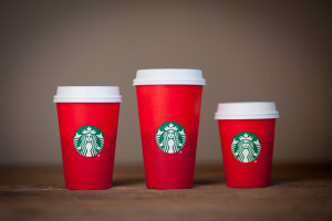 large_Starbucks-Red-Cups-2015